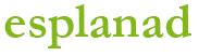 Esplanad Business Solutions AB